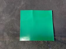 PVC Patch Ideal for Camping Tarps  / Ute Canopy etc
