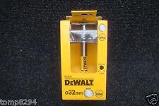 DEWALT DT4577 32MM SELF FEED WOOD AUGER DRILL BIT