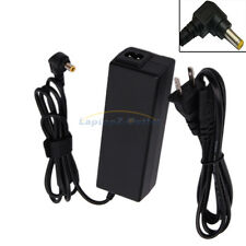 75W Laptop AC Adapter/Power Supply for Toshiba Satellite A215-S5837 A205-S5000