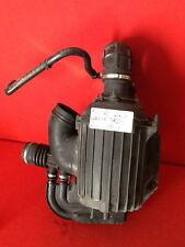 LANCIA THESIS 2.4 JTD 150CV - FILTRO ARIA COMPLETO - USATO