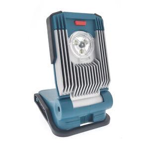 For Makita LED Light Makita Work Light Flood Light Spot Light Torch 14.4V/18V