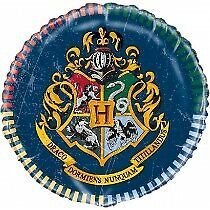 "18"" Harry Potter Helium Foil Balloon Party 59077"