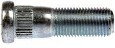 Wheel Lug Stud Front/Rear Dorman 610-181 (PACK OF 10)