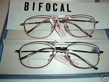 ebf8d0f649f 2.00 strength Reading Glasses for sale