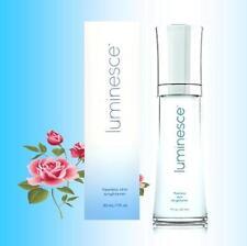 Jeunesse Luminesce Flawless Skin Brightener 30ml (1.0oz) / Bottle