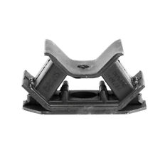 Rear Manual & Automatic Transmission Mount for GMC, Chevrolet, Suzuki; 1989-2004