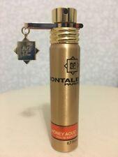 Montale Honey Aoud Eau de Parfum 20ml/0.7fl.oz, New original fragrance in bag!