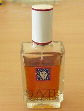 Vintage Blazer Concentrate Cologne Spray By Anne Klein 2 oz