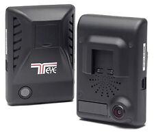 Teye ADR3000 Dual Car Truck Taxi Dash Cam Camera Google Maps GPS Logger Recorder