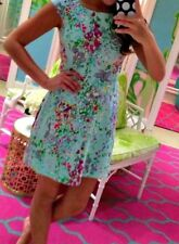 Lilly Pulitzer Briella Dress in Southern Charm Holy Grail