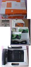 UNBENUTZTES Alcatel Premium Reflexes 4020 Graphite German für Alcatel 4400 4200
