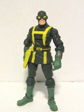 "Marvel Legends Baf Brood Queen series Hydra Solider 6"" action figure"