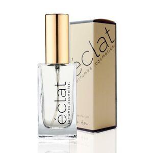Eclat 051   Damen Eau de Parfum Spray 55ml - Parfum-Dupe Duftzwilling