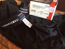 Tommy Hilfiger 2 Trunks briefs  Sz XL / Pack