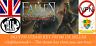 Fallen Enchantress Legendary Heroes Steam key NO VPN Region Free UK Seller