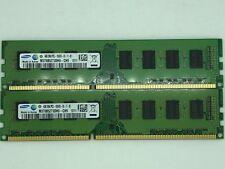 8GB KIT RAM for Dell OptiPlex 980  (B11)