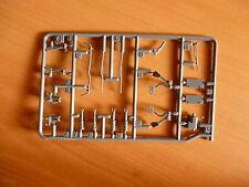 TAMIYA C Parts 24132 1/24 Nissan Skyline 2 Door Coupe GTS 25t