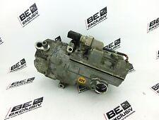 orig. VW Touareg 7P Porsche Cayenne Klimakompressor A/C compressor 7P0820803B