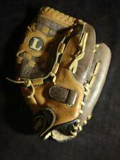 """New listing Louisville TPS Catalyst 12.5"""" Baseball/Softball RHT Right Throw Glove rh vtg"""