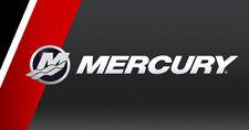 MERCURY MARINE OEM POWER TRIM KIT 826729A08