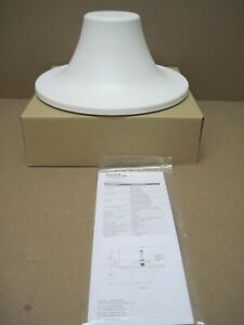 Laird Technologies CMS38606P-30NF Multi-Band Omnidirectional Antenna