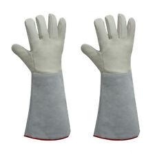 12 paires skytec argon HPT mousse enduit Thermique Isolé Froid Grip Gant 10 XL