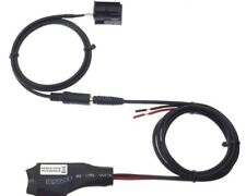 Vauxhall ASTRA//COMBO//CORSA//MERIVA//SIGNUM//TIGRA//VECTRA AUX//MP3 Cable GM 13255833