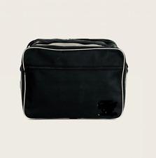 Forro interior de la caja superior Bolsa Bolsa de equipaje para TRIUMPH Explorer 1200 Expandible