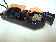 Bosch New Speed Control 1617233027 Rotary Demo Hammer 11316EVS 11311EVS 11245EVS