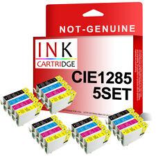 20 INK CARTRIDGE FOR S22 SX125 SX130 SX235W SX420W SX425W SX435W SX445W SX440W
