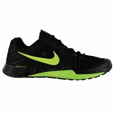 Nike Fitness & Running Shoes for Men