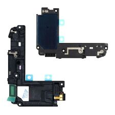 For Samsung Galaxy S7 Loud Speaker Replacement Loudspeaker Unit G930