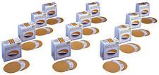 "3M 912 - Hookita?? Gold Disc 00912 3"" P500A 50 discs/bx"