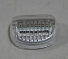 Genuine Shaver Head For Remington Ladyshave and Trimmer WDF4835
