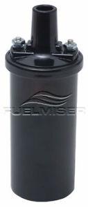 Fuelmiser Ignition Coil Standard CC202 fits Mitsubishi Triton 2.6 2WD (ME), 2...
