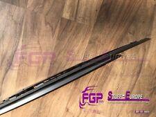 OEM Original New Lamborghini Murcielago 2002 - 2006 6,2L Windshield wiper