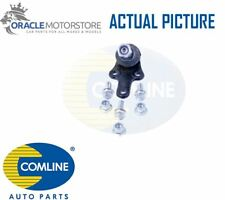 NEW COMLINE FRONT LOWER SUSPENSION BALL JOINT GENUINE OE QUALITY CBJ7124
