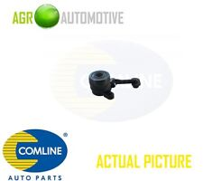 COMLINE CLUTCH CONCENTRIC SLAVE CYLINDER OE REPLACEMENT CS41