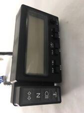 2005-2018 DRZ400S DRZ 400SM DRZ400SM Instrument cluster speedometer gauges
