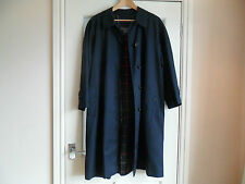 Burberry Button Raincoats for Women