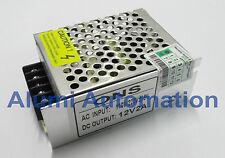 12V 2A SMPS DC Power supply - CCTV LED Strip