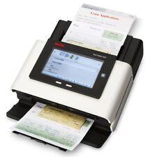Kodak ScanStation 500 Sheetfed Scanner  (8738056)
