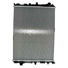 For Mercedes-Benz GLC350e 2018-2020 Behr CR 2172 000P Engine Coolant Radiator