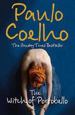 Paperback Books Paulo Coelho HarperCollins
