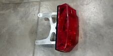 08 09 10 11 12 13 Arctic Cat Sno Pro 600 500 SP Taillight Mouting Bracket Tail