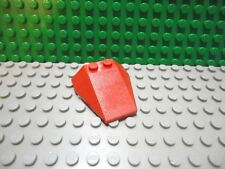 Choose Your Color x 8** #47456 Slope Curved 2 x 2 x ⅔ w//Fin /& 2 Studs LEGO