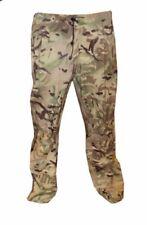 Pantalones de hombre multicolores sin marca