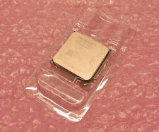 AMD Athlon II X2 245E 2.90GHz Enchufe AM2+ AM3 AD245EHDK23GM Procesador CPU