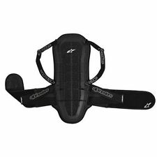 Alpinestars Other Motorcycle Body Armour & Protectors