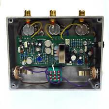 Moody Sounds BJFe Universal Reverb Driver kit